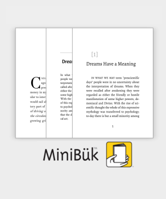 Template Gallery View Our Book Layout Templates For Ms Word Book Design Templates Book Design Template Design