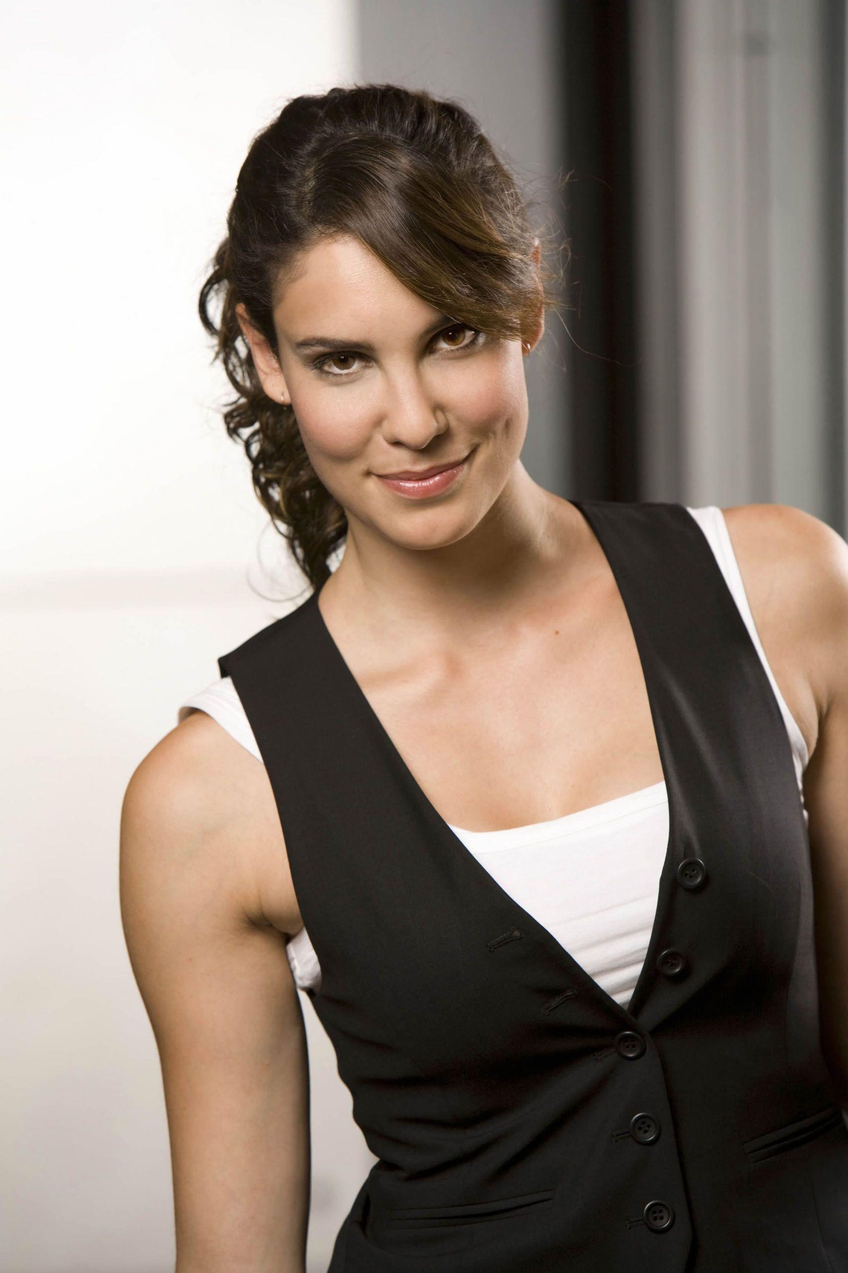 Ileana Padilla