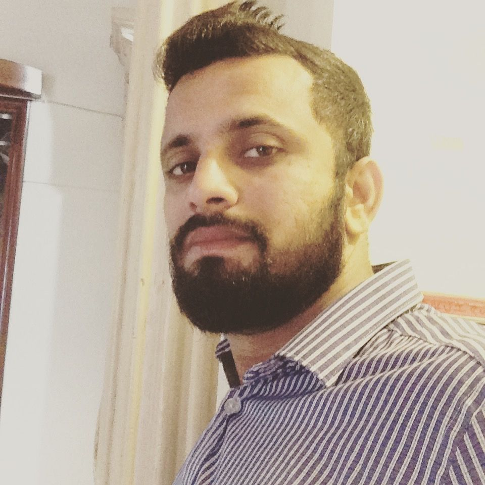 zohaib raza khan karachi pakistan single age 29 urdu speaking job