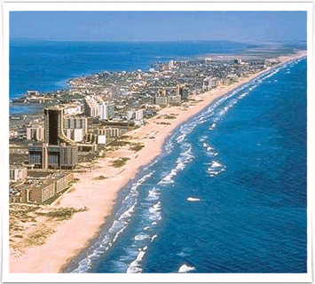 Mustang Padre Island Homes For Sale