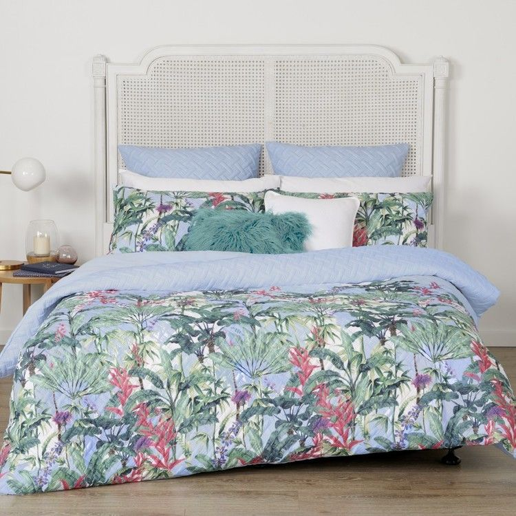 11 Bedding Ideas In 2021 Tropical Bedding Tropical Bedrooms Bed