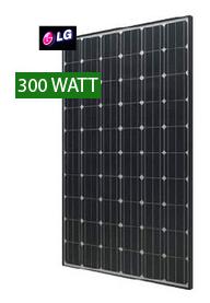 Lg 300 Watt Solar Panel Ss300 Lithium Ion Solar Energy Storage Batteries Smart Battery Solar Panels Solar Battery Buy Solar Panels