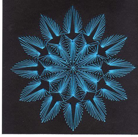 Resultado De Imagen De Dragonfly String Art Patterns Printable