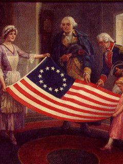 Free 13 Colonies Flag Jpg Phone Wallpaper By Thsuperm First American Flag American History American Flag