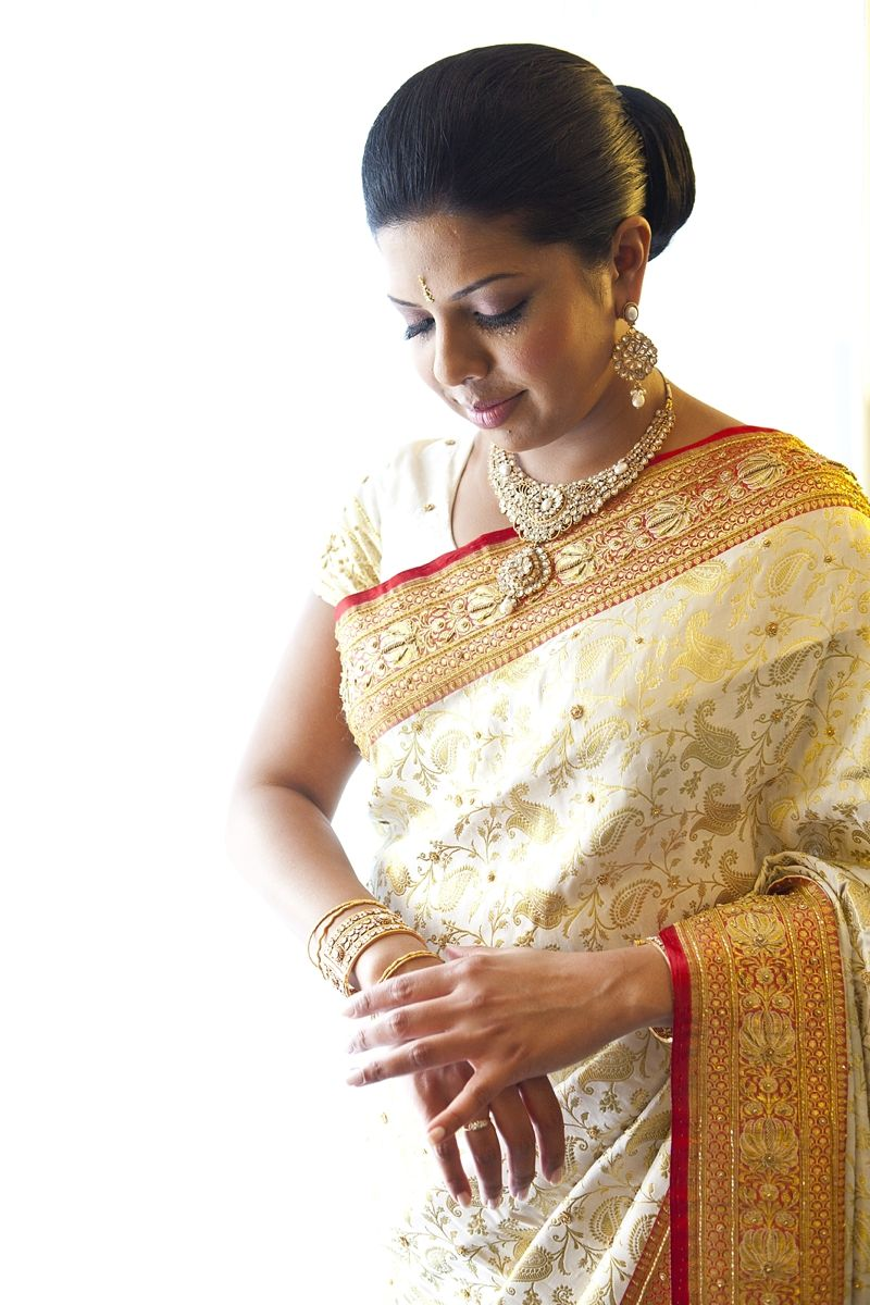 Hindu wedding dress  Hindu Wedding hindu wedding photographer sydney sydney wedding
