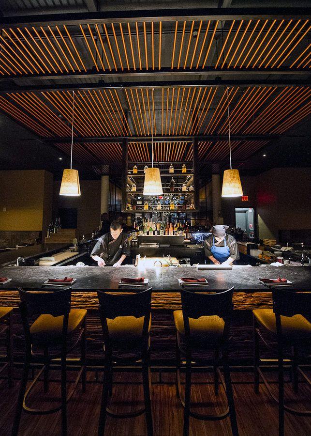 S Sushi Night Teresa Rodamer Jaime Robinson I Miss This Anese