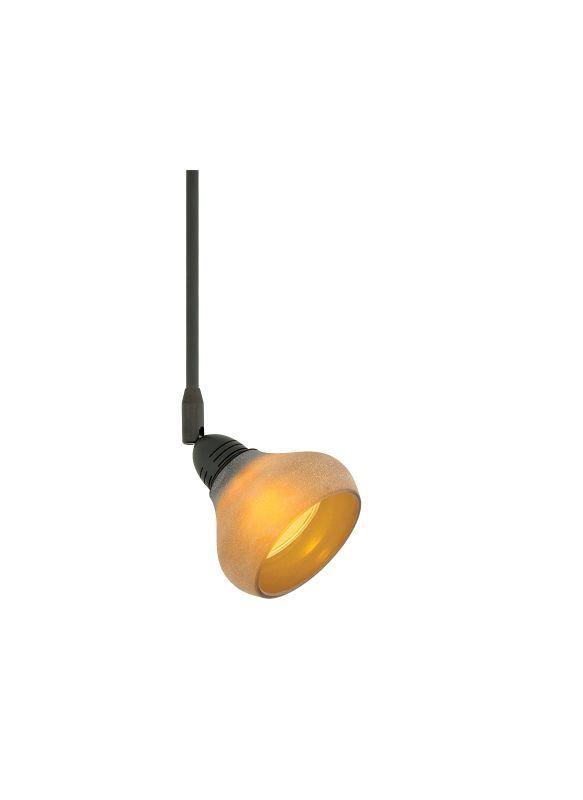 Tech Lighting 700MO2TLT Two-Circuit MonoRail Tilt Flexible