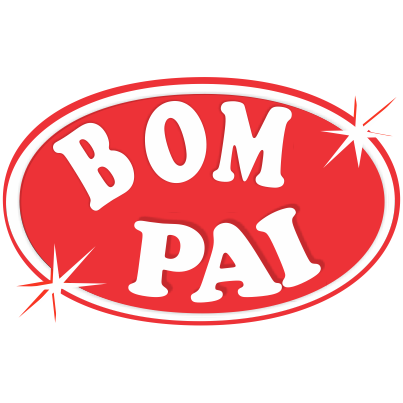 Estampa Para Camiseta Dia Dos Pais 003348 Boston Pinterest Pai