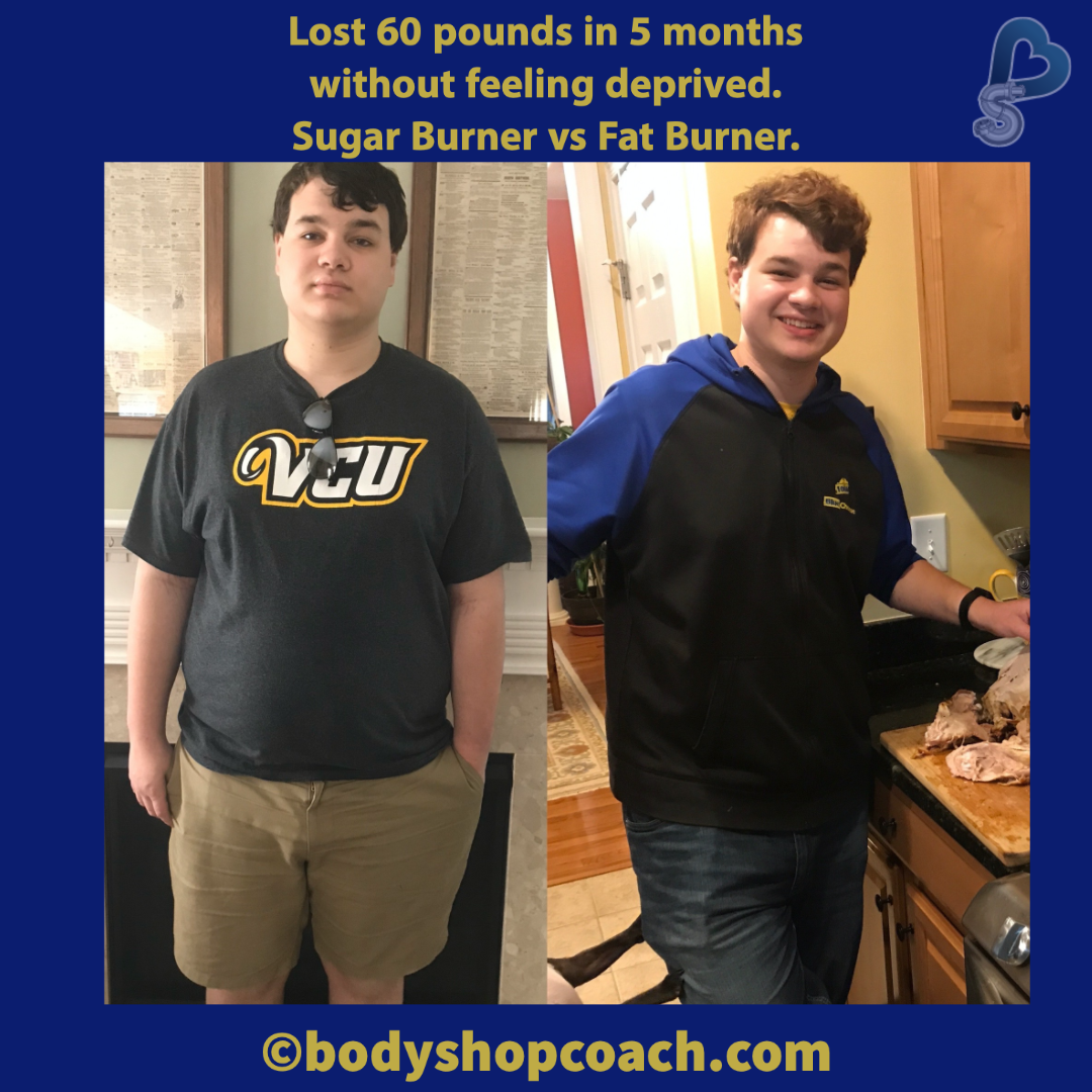 #carbaddiction #diabetes #obesity #lchf #keto #eatrealfood #fasting #weightlossjourney #nutrition #healthcoach #bodyshopcoach #fasting #healthy #goals #beforeandafter