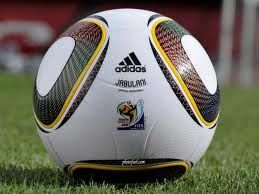 football - Google 검색