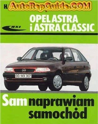 opel astra classic manual best setting instruction guide u2022 rh ourk9 co