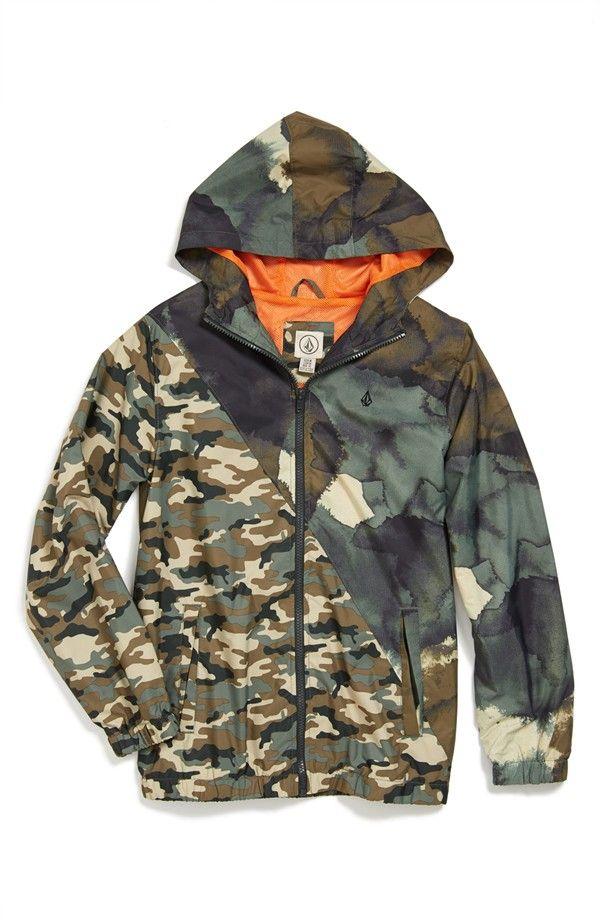 731954ab05658 Volcom camo mix & match Camo Jacket, Jacket Men, Camo Patterns, Print  Patterns