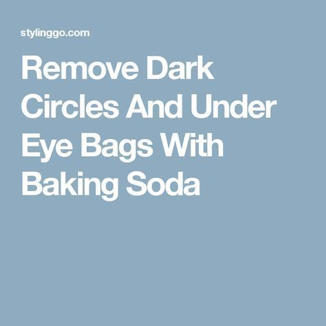 Tips And Tricks For Healthy Youthful Skin #darkcircle