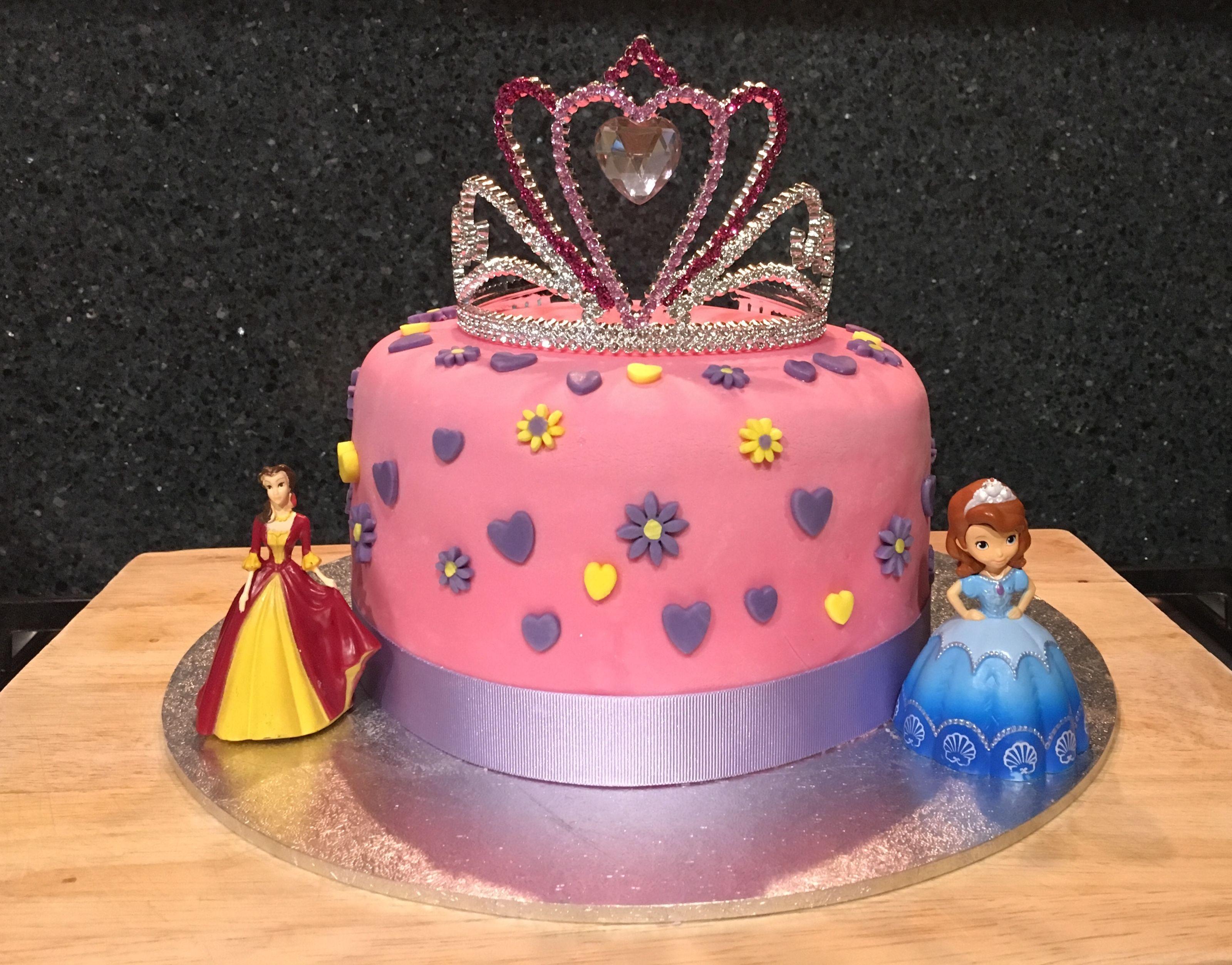 Easy princess cake easy princess cake princess cake