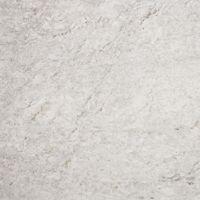 Click for details on Princess White Quartzite