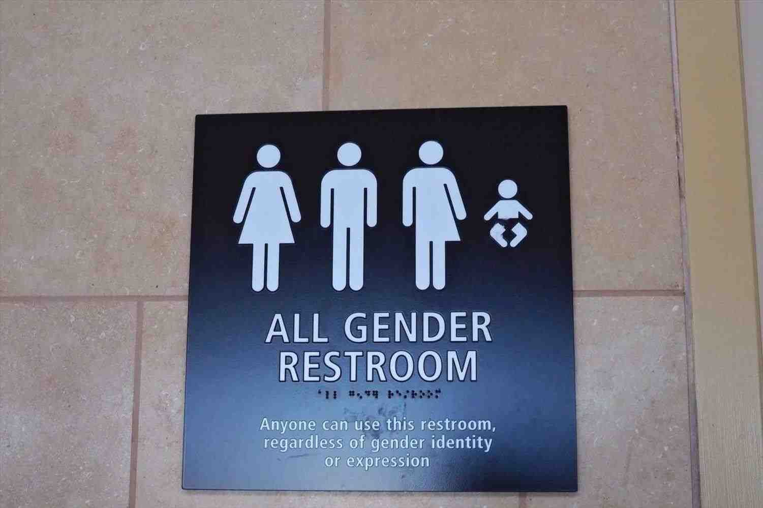 ada collections sydney bathroom signs build womens we webuildsigns restroom family female sign s women
