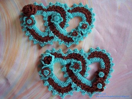 coeurs-chocolat-turquoise.JPG (449×337)