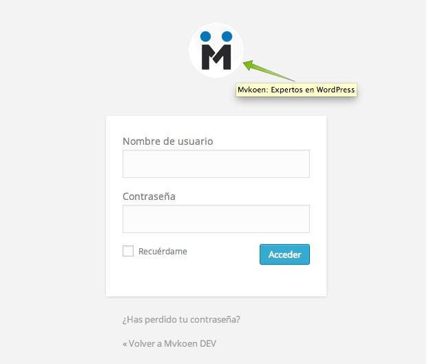 Te mostramos dos formas diferentes (vía plugin y PHP) que puedes ...