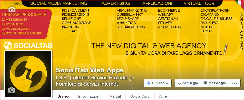 Cosa è un sito web Responsive? Un sito web responsive è un sito che si adatta automaticamente al dispositivo che lo visualizza rimanendo sempre chiaro facile da navigare.  Provate a restringere orizzontalmente la finestra del browser... vedete che le informazioni si spostano e si adattano? Questo è un sito responsive.
