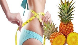 продукты похудеть помогающие-12