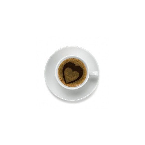 Coffee Zone Coffee Zone Coffee Art Coffee