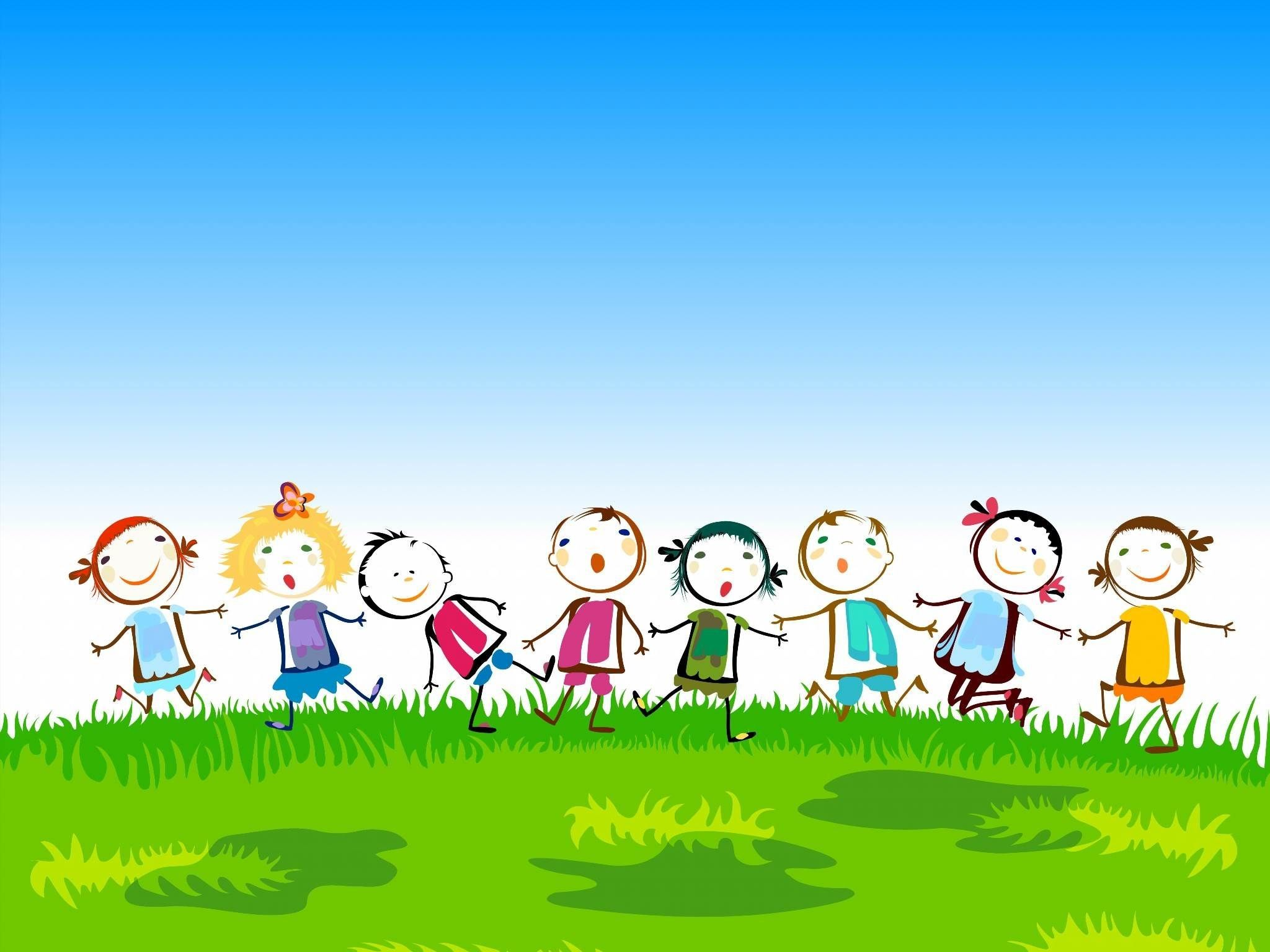 45 Children Background Wallpapers On Wallpaperplay Kids Background Kids Wallpaper Child Wallpaper Hd