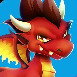 Dragon City 9 3 3 | APK | Trò chơi