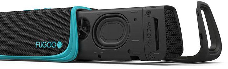 Sport Sound Bluetooth Speakers Best Portable