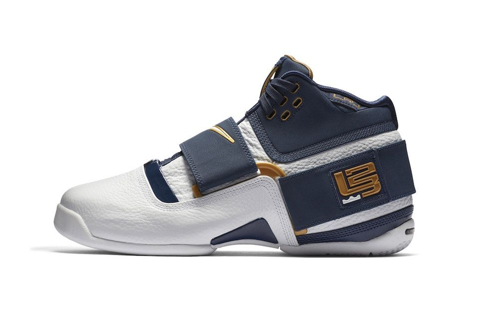 adidas NMD Chukka Trail Release Date | Botas para homens