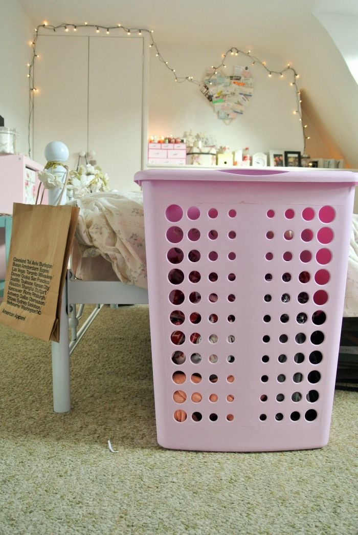 laundry hamper argos | Laundry hamper, Moving house, Homeware
