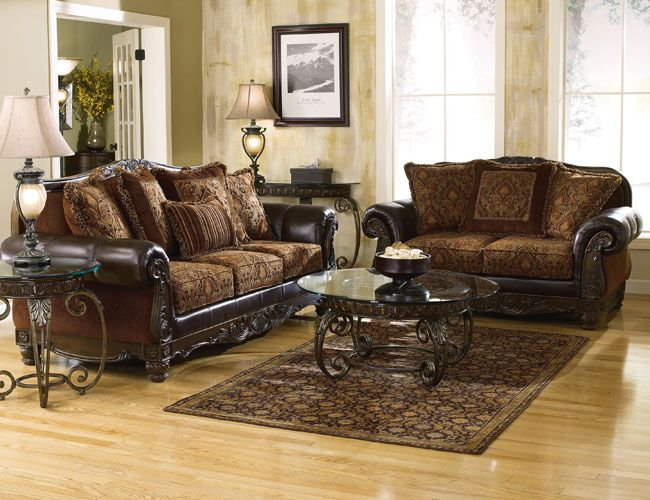 Creative Of Living Room Furniture Traditional Design Ideas    Http://www.mindhomedecor