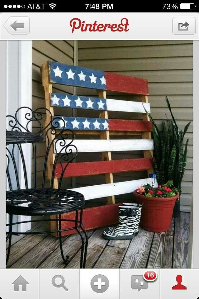 Pin By Sherrill Cockrill On Repurposed Recyled Pallet Pallet