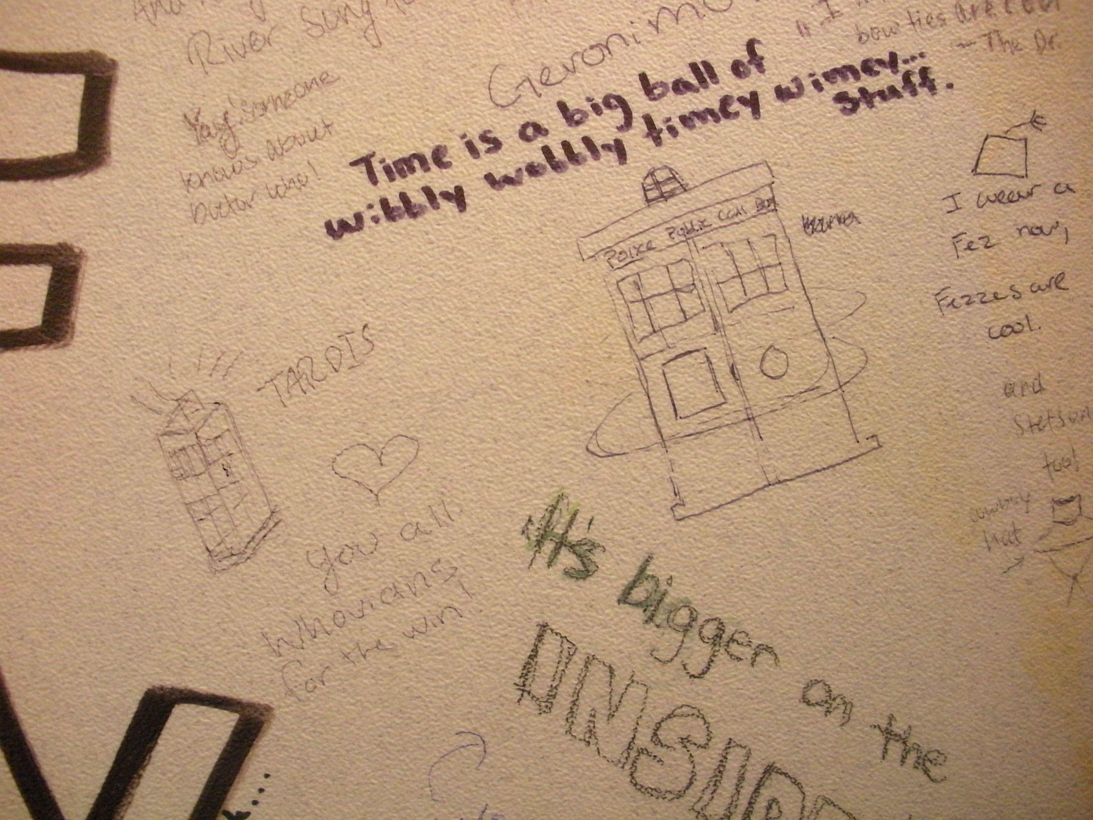 Bathroom Graffiti bathroom graffiti bracelet | bathroom design 2017-2018 | pinterest