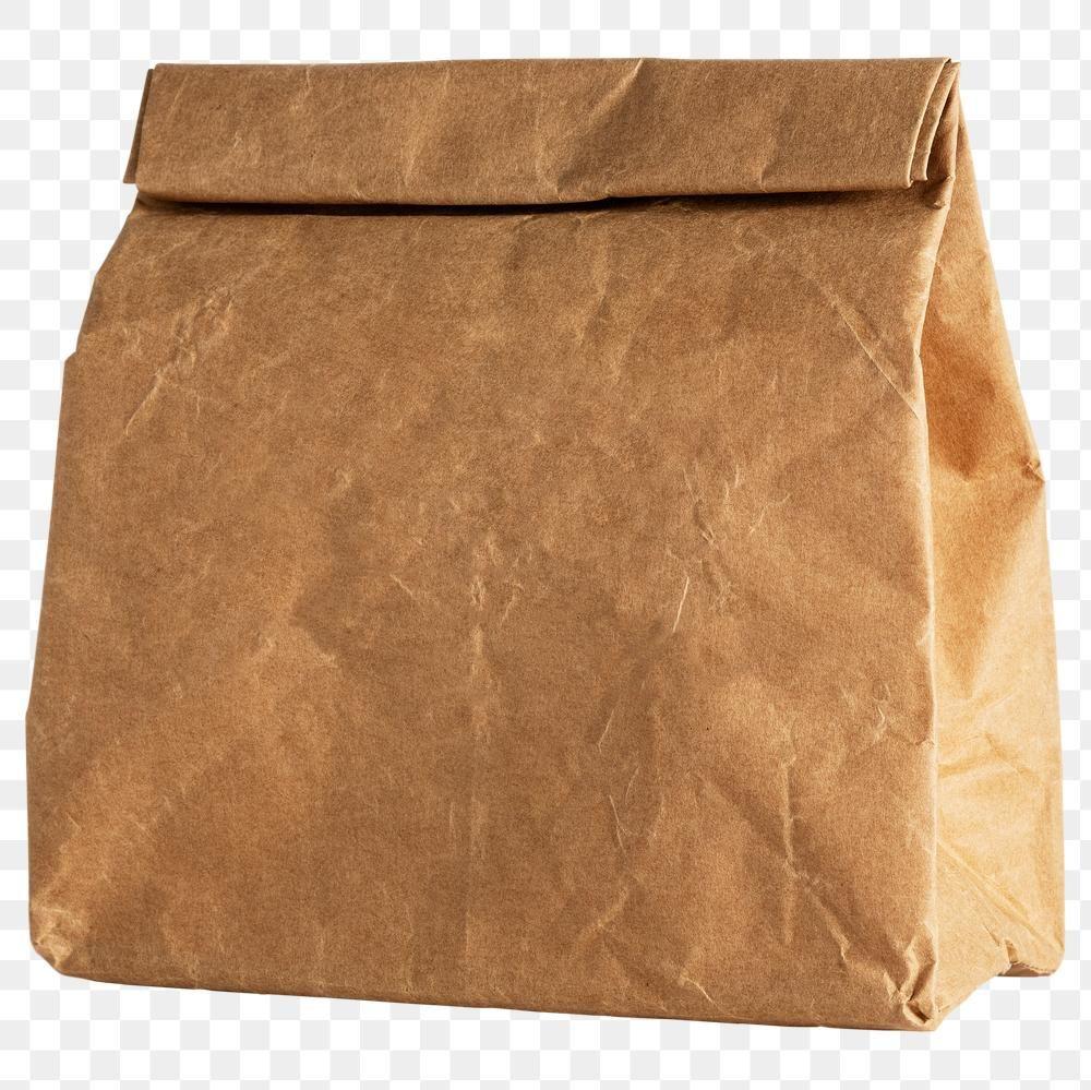 Rolled Brown Paper Bag With Copy Space Free Image By Rawpixel Com Jira Bag Illustration Paper Bag Brown Paper Bag