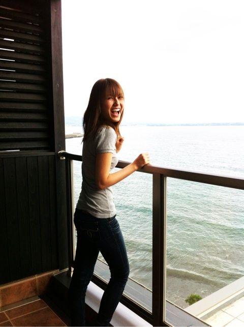 「おはようございます( ´ ▽ ` )ノ」の画像|酒井彩名 オフィシャルブログ 「Aya… |Ameba (アメーバ)
