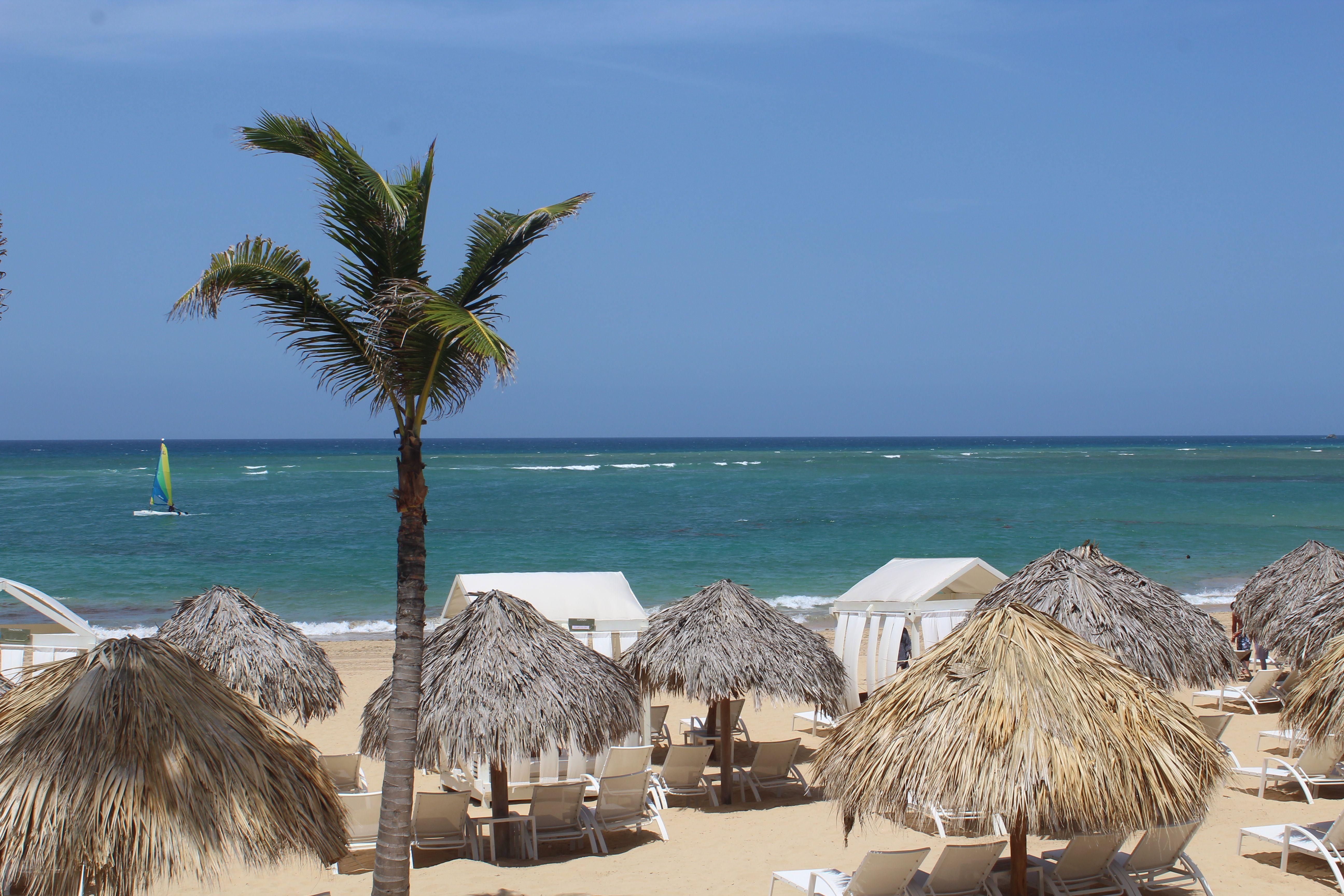 Dominican republic sex resorts virgin