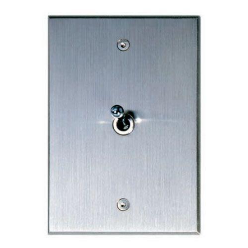 Va & vient interrupteur rectangle nombre boutons 1 | Luminaire ...