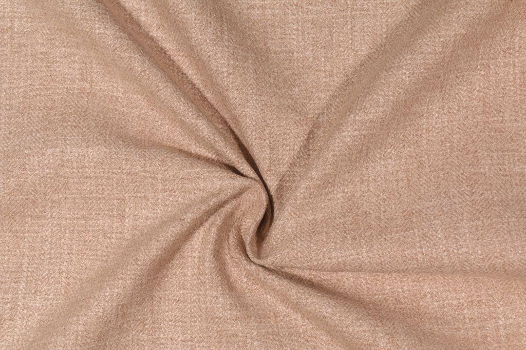 Mountain View in Hazelnut Woven Decorator Fabric by Mill Creek $6.95 per yard