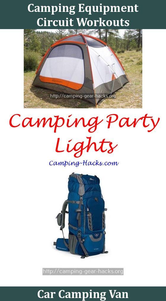 Camping Tumblr HammocksCamping Checklist ToolsCamping Dog Gear Food Festival Car Motorcycle Hiking I