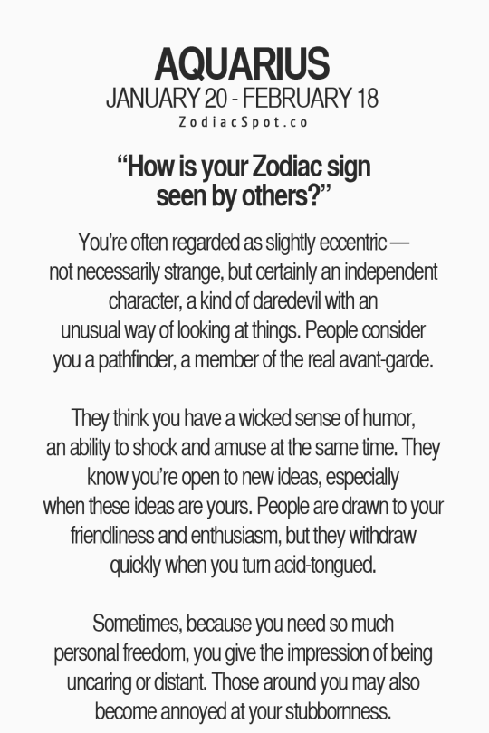 Zodiacspot Your All In One Source For Zodiac Co Horoscope Age