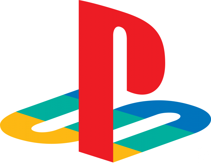 Playstation Logo Brands Pinterest