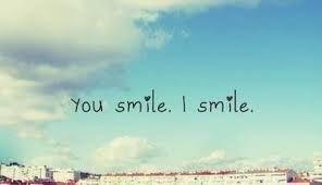Resultat De Recherche D Images Pour Image Swag Pour Couverture Facebook Smile Quotes Best Smile Quotes Your Smile Quotes