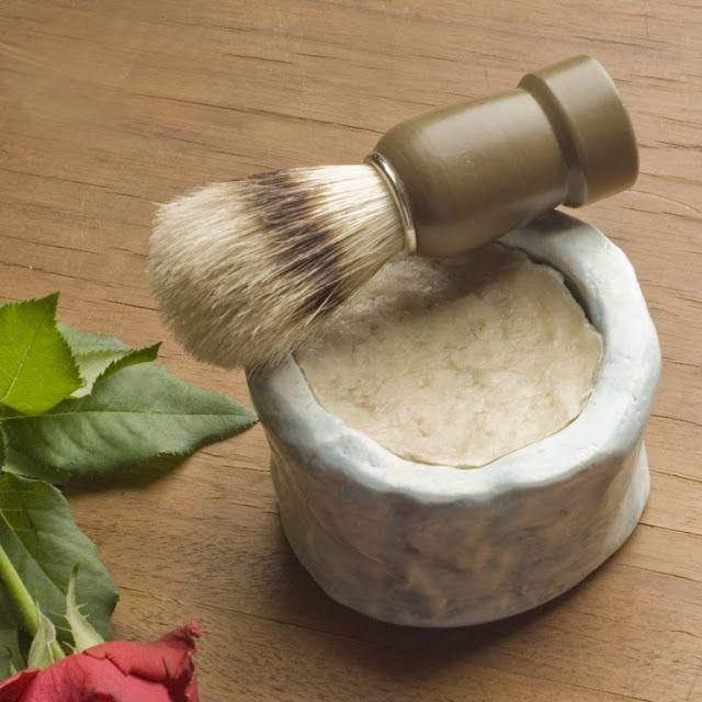 σαπουνι ξυρισματος
