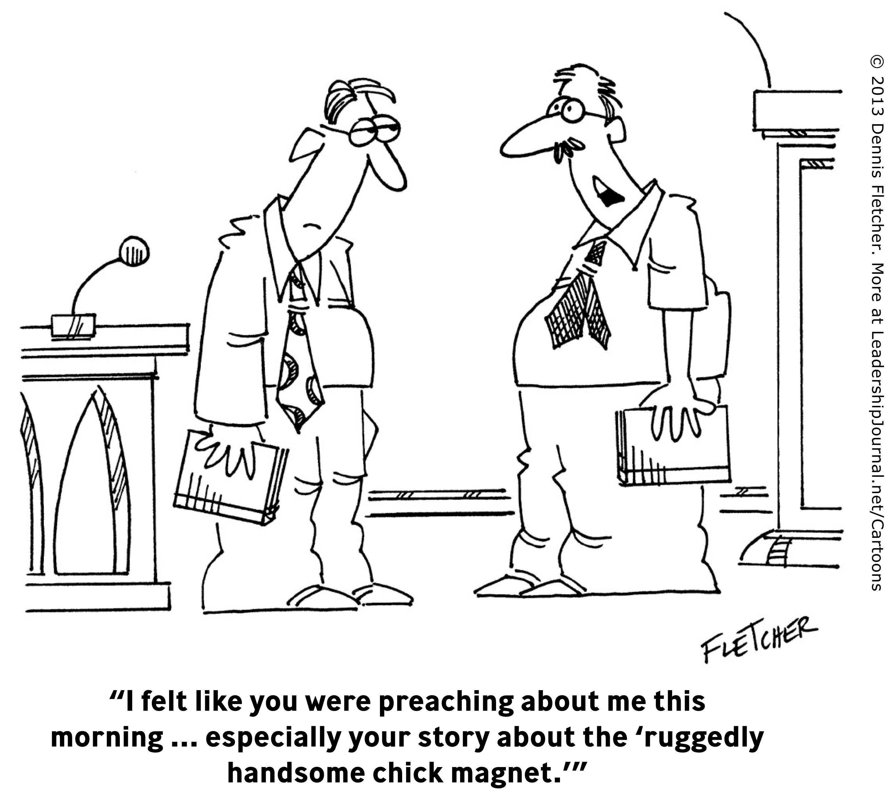 Pin on Religion - Humor