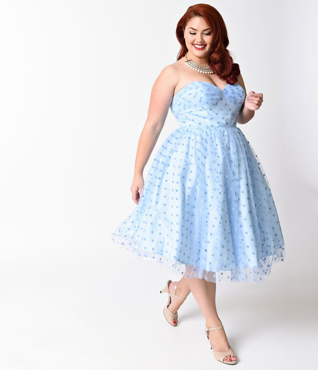 1950s Formal Dresses Evening Gowns To Buy Plus Size Prom Dresses Plus Size Prom Plus Size Cocktail Dresses [ 1275 x 1095 Pixel ]