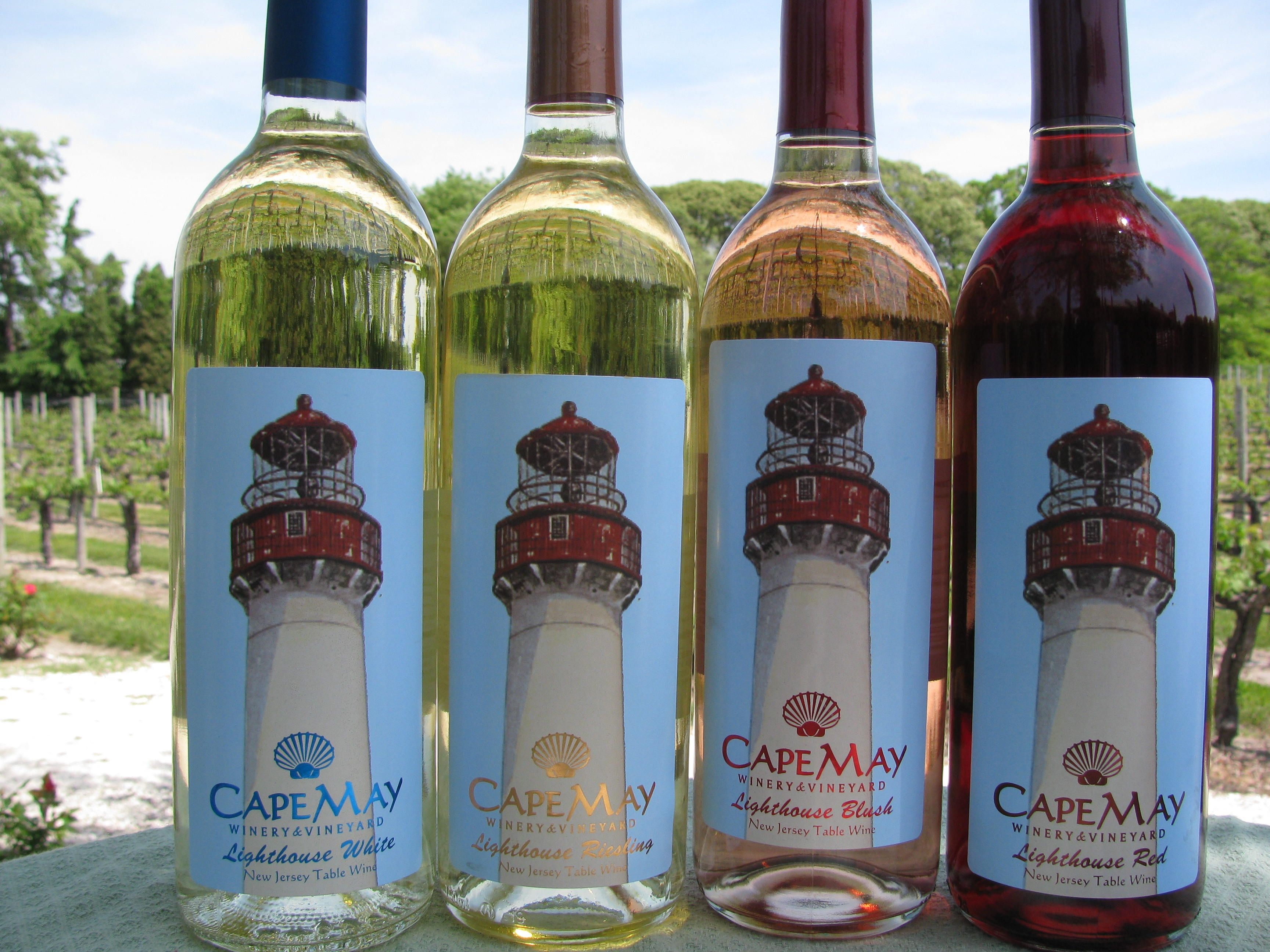 Lighthouse Label   Wines   Pinterest   Lighthouse, Wine and Beverage