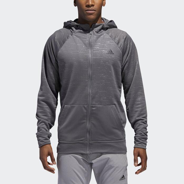 adidas hoodie 4xl