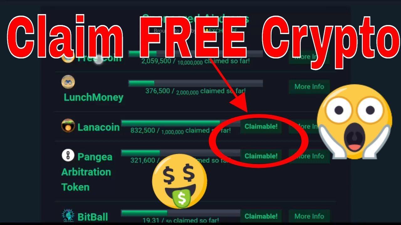 Pin on Crypto mining BitCoin