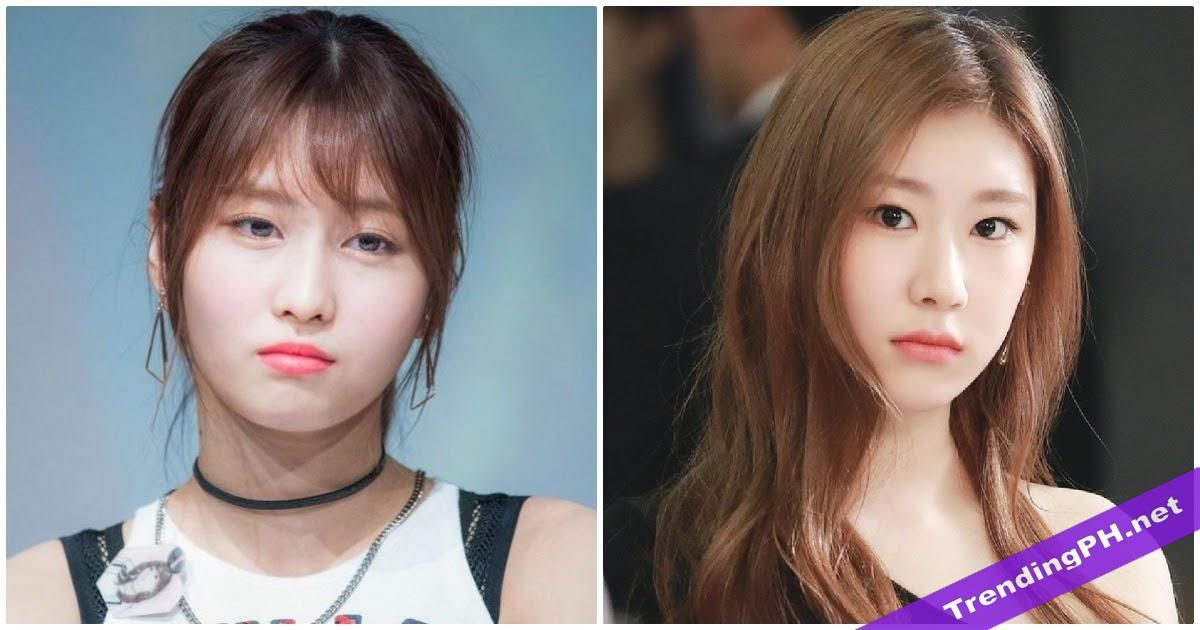 5 K Pop Idols Who Made Heartbreaking Confessions This Year In 2020 Pop Idol Kpop Idol Kpop