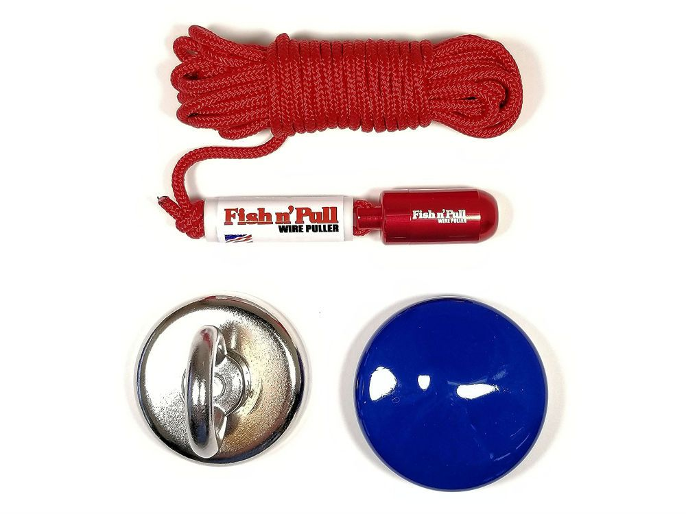 Pin by Pro Tool Reviews on Power Tools | Pinterest | Fish and Cable